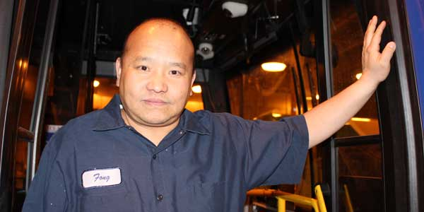 MCTS Mechanic Jefferson Vang