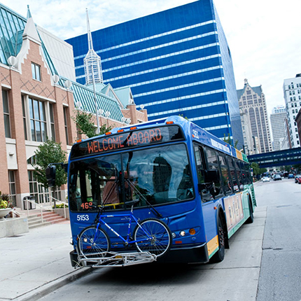 Learn How To Ride MCTS