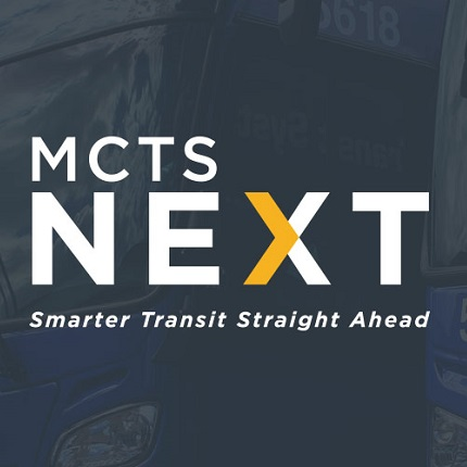 MCTS NEXT Public Meetings