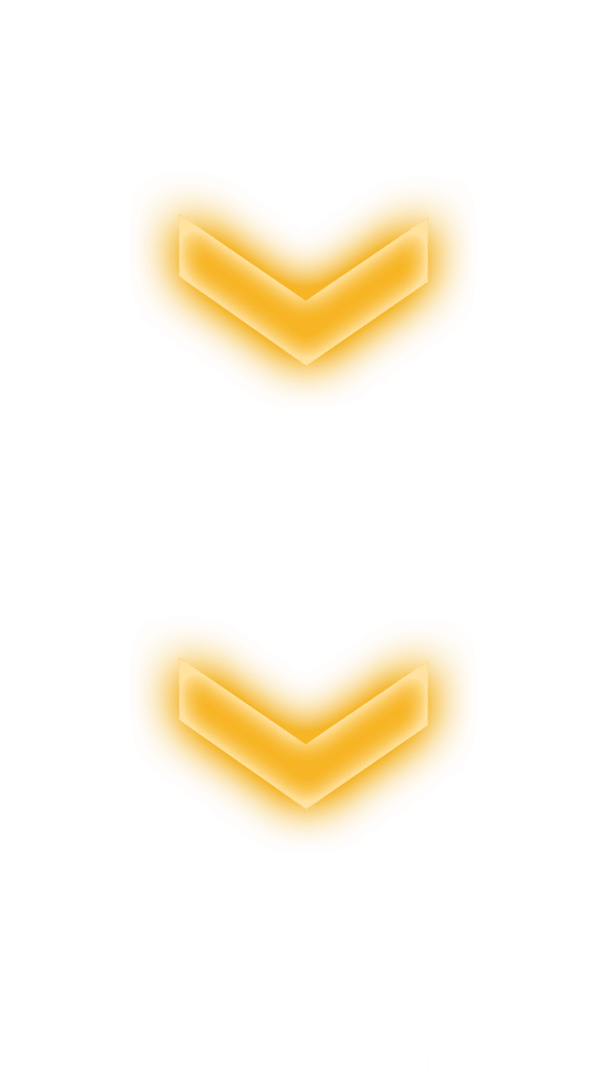 More Connections > Faster Routes > Smarter System