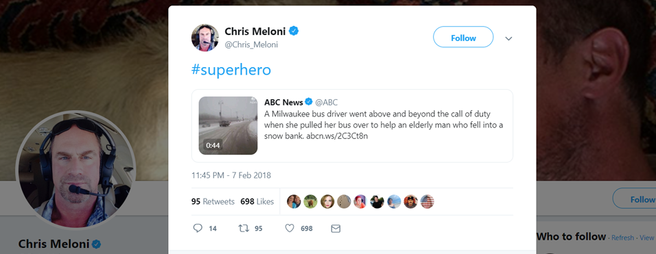 Chris-Meloni-Celeb-List-2019.png