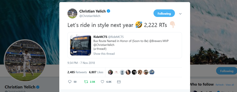Christian-Yelich-Celeb-List-2019.png