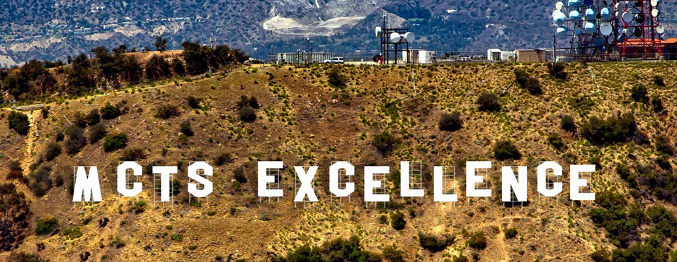 Hollywood-Sign-Header-(1).png