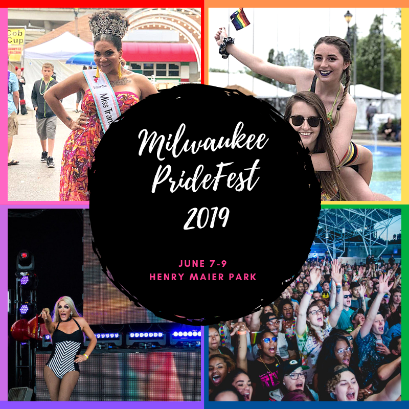 Milwaukee-PrideFest.png